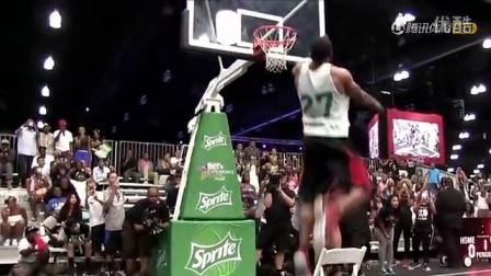 腾讯NBA
