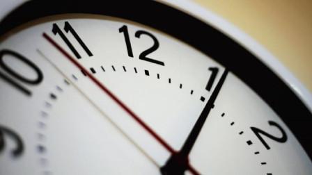 一分钟为啥是60秒? 时间的计算, 到底有什么玄机?