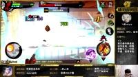 公平竞技 超燃格斗《中国惊奇先生》诠释经典国漫IP!