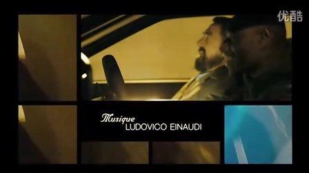 【特殊网友】电影《触不可及》Earthwind、Fire-September