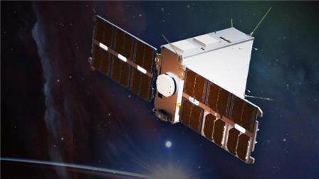 中国民营卫星要发射了? 就在29号, 一次占了2个第一!