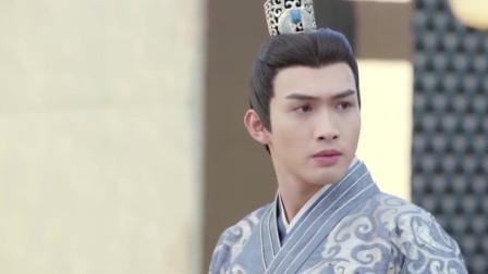 《小女花不弃》结局-东方炻成皇帝,陈煜与花不弃甜蜜大婚后归隐山林
