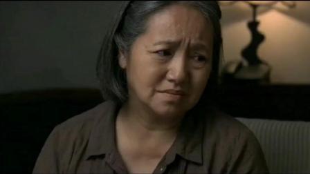 正阳门下小女人:苏萌得知春明是为躲邻居才没跟她通电话,病直接就好了