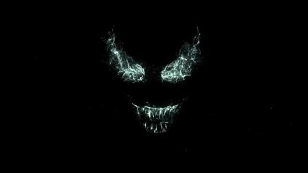 毒液: 致命守护者-venom-预告片1-1080p