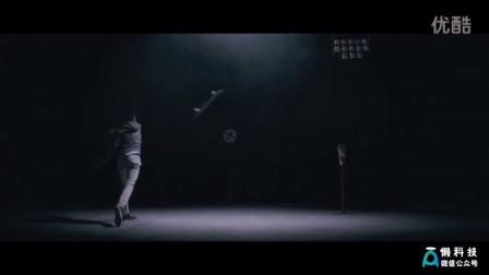 魔鬼滑板鞋【懒科技】