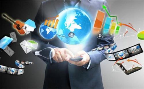 文娱行业的投资逻辑与下半场的发展机会