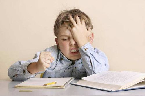 未来孩子人人都是学霸,免受学习痛苦
