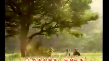 电视剧《少年英雄方世玉》张卫健 樊少皇版