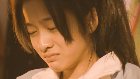 沉寂5年上映的《狗十三》用一个女孩、一条狗,讲述了我们的青春!