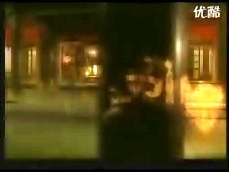 《大明宫词》预告片
