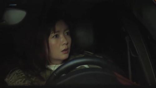 《陆战之王》-第1集精彩看点 牛努力叶晓俊起冲突