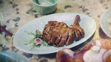 花间提壶方大厨 美食版 宣传片