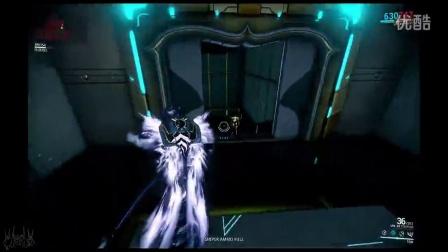 星际战甲 Tiberon视频