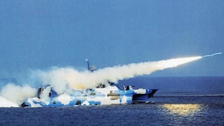 中国军事科技在涂装领域早将美俄甩在身后