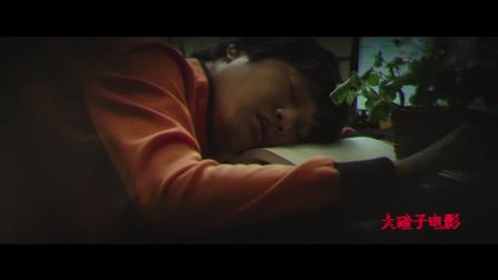 【大碴子电影】地狱是什么样子?你会在哪一层被判有罪?《与神同行:罪与罚》
