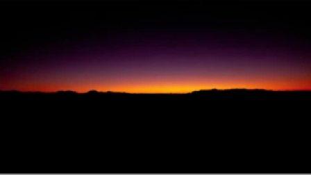 沙漠骆驼(MTV歌曲)