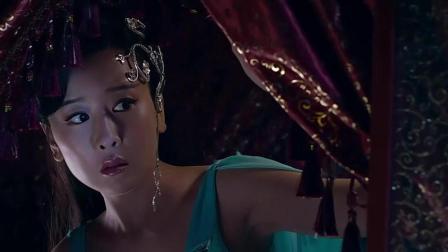 降魔传-郑凯和小白龙有滴血之情