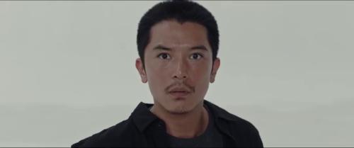 《唐人街探案 》-第1集精彩看点 林默晕倒看到奇异情景