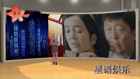 《正阳门下小女人》即将结束,观众评剧反成造句大会