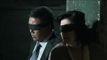 《腾讯分分彩计划 精准版,守卫者浮出水面》用妍妍相威胁 张工泄露机密