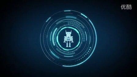 人工智能新产品 — 查派 正式发布