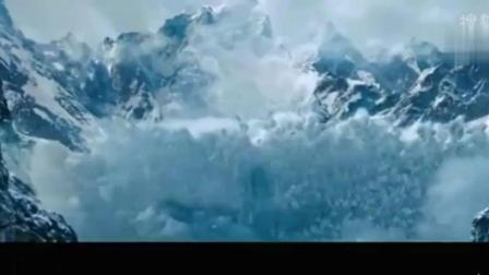 木乃伊3: 李连杰主演的一部震撼的好莱坞动作冒险大片
