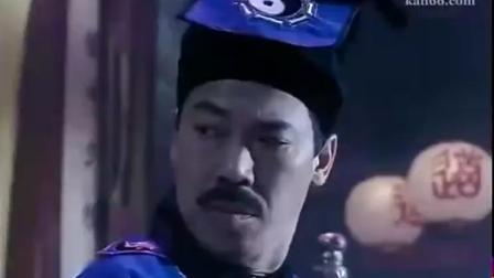 奇门遁甲妖魔道:楼南光师傅命他炼丹却在做春秋梦