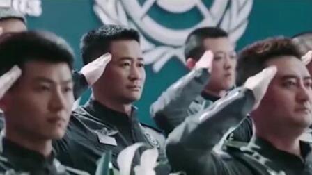 春节上映的《流浪地球》票房直追《战狼2》,秒杀《红海行动》!