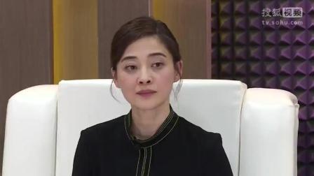 声临其境2018最新一期李光洁把《非诚勿扰》配活,你信吗?