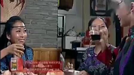 中国好声音:吉克隽逸《Halo》