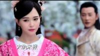 """22岁出道戏红人不红,被""""雪藏""""已久,如今爱情事业双丰收!"""