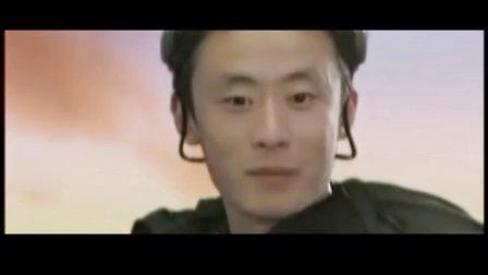 魔幻手机2(傻妞归来)