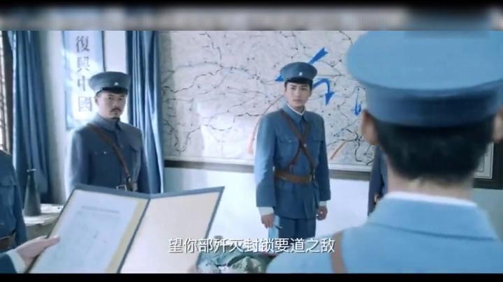 兄弟营44 看点:赵石磊被迫承认自己就是石一