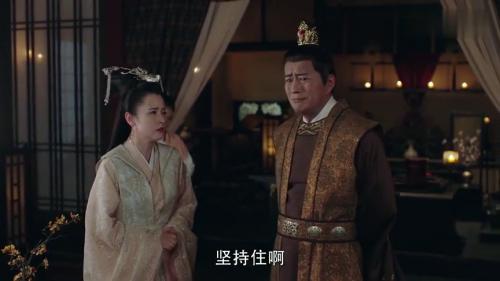 《三生三世枕上书 》-第9集精彩看点 东华帝君提前下凡历劫