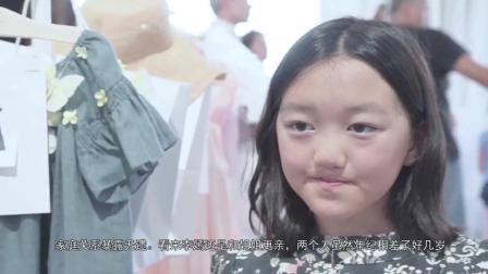 幻乐之城:王菲窦靖童同台调侃,李嫣上台后的举动却暴露家庭关系