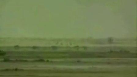 俄罗斯高科技军事武器集锦