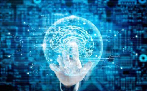 从人工智能到商业智能公司转型,90后登上福布斯排行榜,如今人工智能不赚钱?
