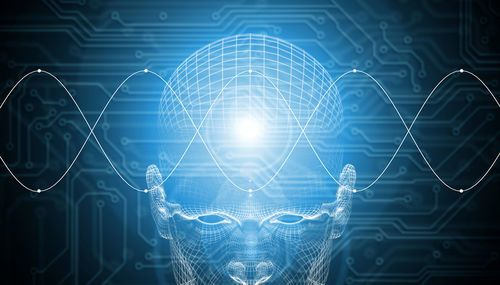 全世界都在人工智能领域加快创新