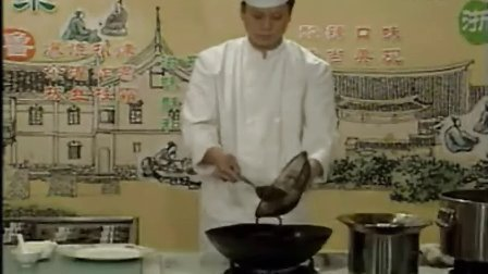 东坡肉正宗的做法视频