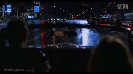 10.霸王龙占领圣地亚哥-《侏罗纪公园2:失落的世界》