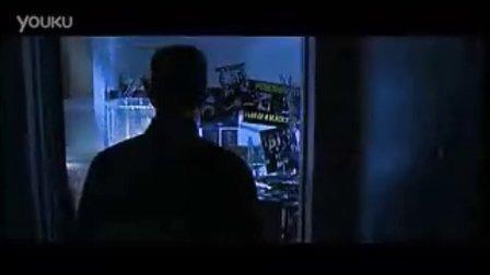 《终结者2》删节片段