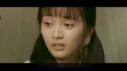 易烊千玺初吻给了周冬雨,朱正廷给了吴宣仪,而她夺了蔡徐坤初吻
