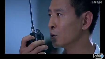 电视剧《国门英雄》郭晓峰饰方虎, 虎哥的智慧