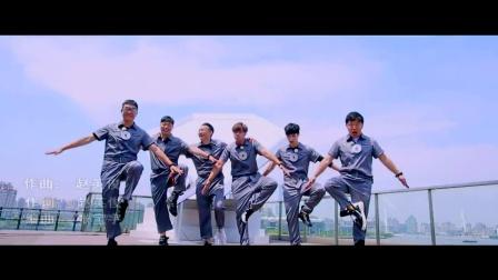 黄渤新歌《这就是命》MV