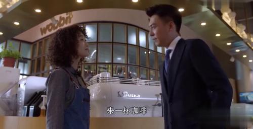 《精英律师》-第1集精彩看点 戴曦帮助闺蜜打官司