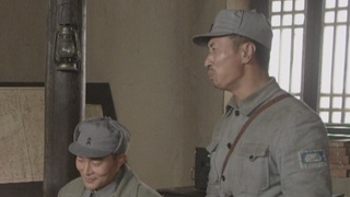 东风破第5集预告片