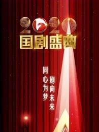 安徽卫视国剧盛典[2021]