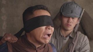 东风破第14集预告片