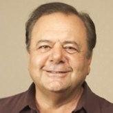 保罗·索维诺