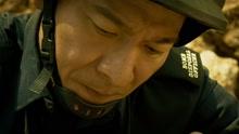 拆弹专家(片段)刘德华细心拆解土质炸弹